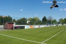 Stahl Riesa - Kickers 94 Markkleeberg_07-05-16_04