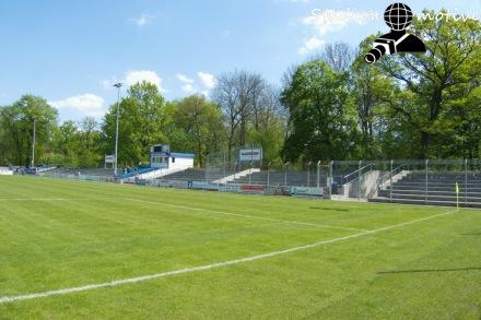 Stahl Riesa - Kickers 94 Markkleeberg_07-05-16_05