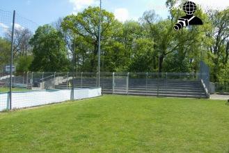 Stahl Riesa - Kickers 94 Markkleeberg_07-05-16_06