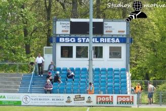 Stahl Riesa - Kickers 94 Markkleeberg_07-05-16_07