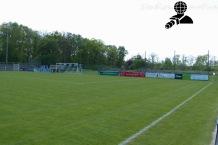 Stahl Riesa - Kickers 94 Markkleeberg_07-05-16_08