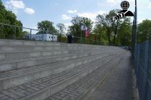 Stahl Riesa - Kickers 94 Markkleeberg_07-05-16_09