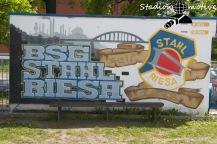 Stahl Riesa - Kickers 94 Markkleeberg_07-05-16_10