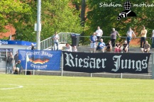 Stahl Riesa - Kickers 94 Markkleeberg_07-05-16_13