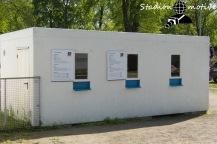 Stahl Riesa - Kickers 94 Markkleeberg_07-05-16_14