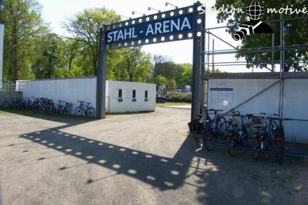 Stahl Riesa - Kickers 94 Markkleeberg_07-05-16_15