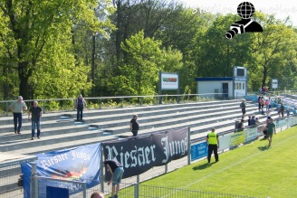 Stahl Riesa - Kickers 94 Markkleeberg_07-05-16_16