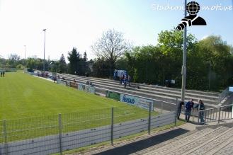 Stahl Riesa - Kickers 94 Markkleeberg_07-05-16_17