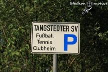 Tangstedter SV - HFC Falke_13-05-16_02