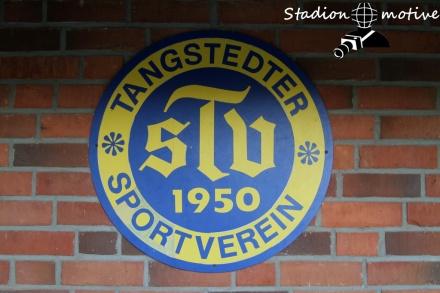 Tangstedter SV - HFC Falke_13-05-16_09
