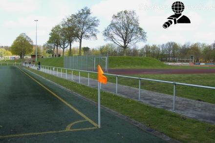 TSV Bargteheide 2 - VfL Rethwisch_01-05-16_01