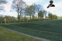 TSV Bargteheide 2 - VfL Rethwisch_01-05-16_02
