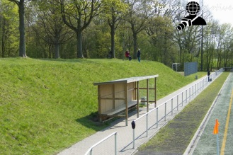 TSV Bargteheide 2 - VfL Rethwisch_01-05-16_04