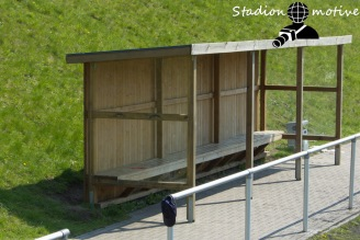 TSV Bargteheide 2 - VfL Rethwisch_01-05-16_05
