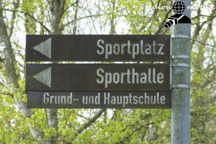 TSV Bargteheide - SCC Hagen Ahrensburg 2_01-05-16_01