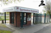 TSV Bargteheide - SCC Hagen Ahrensburg 2_01-05-16_02