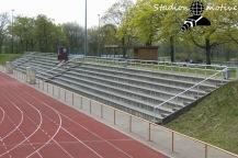 TSV Bargteheide - SCC Hagen Ahrensburg 2_01-05-16_03