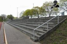 TSV Bargteheide - SCC Hagen Ahrensburg 2_01-05-16_04