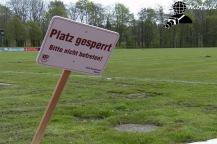TSV Bargteheide - SCC Hagen Ahrensburg 2_01-05-16_05