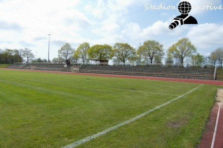 TSV Bargteheide - SCC Hagen Ahrensburg 2_01-05-16_06
