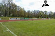 TSV Bargteheide - SCC Hagen Ahrensburg 2_01-05-16_07