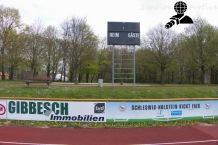 TSV Bargteheide - SCC Hagen Ahrensburg 2_01-05-16_08