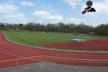 TSV Bargteheide - SCC Hagen Ahrensburg 2_01-05-16_10