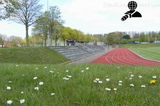 TSV Bargteheide - SCC Hagen Ahrensburg 2_01-05-16_11