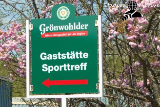 TSV Bargteheide - SCC Hagen Ahrensburg 2_01-05-16_12
