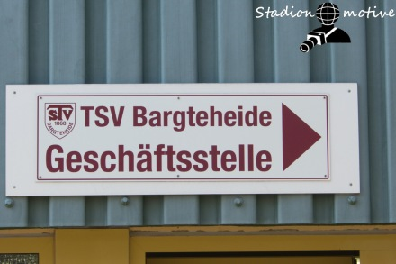 TSV Bargteheide - SCC Hagen Ahrensburg 2_01-05-16_13