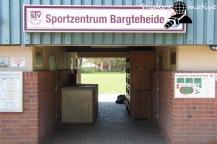 TSV Bargteheide - SCC Hagen Ahrensburg 2_01-05-16_14