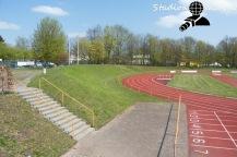 TSV Bargteheide - SCC Hagen Ahrensburg 2_01-05-16_15