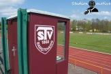 TSV Bargteheide - SCC Hagen Ahrensburg 2_01-05-16_16