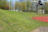 TSV Bargteheide - SCC Hagen Ahrensburg 2_01-05-16_17