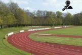 TSV Bargteheide - SCC Hagen Ahrensburg 2_01-05-16_18