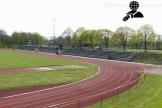 TSV Bargteheide - SCC Hagen Ahrensburg 2_01-05-16_19