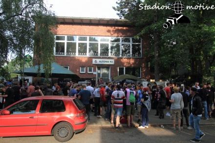 Altona 93 - SV Eichede_01-06-2016_01