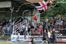 Altona 93 - SV Eichede_01-06-2016_04