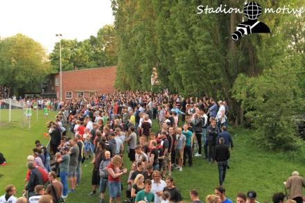 Altona 93 - SV Eichede_01-06-2016_10