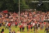 Altona 93 - SV Eichede_01-06-2016_15