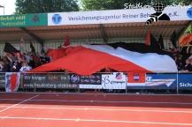 Bremer SV - Altona 93_04-06-16_02