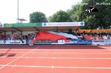 Bremer SV - Altona 93_04-06-16_03