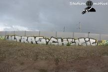 chemie_leipzig_empor_glauchau_16_graffiti_18.06.2016