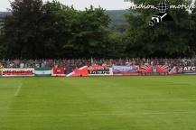 Germania Egestorf-Langreder - Altona 93_07-06-16_03