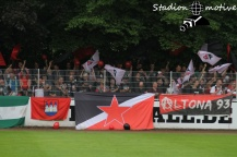 Germania Egestorf-Langreder - Altona 93_07-06-16_04