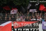 Germania Egestorf-Langreder - Altona 93_07-06-16_10