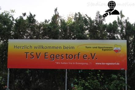 Joyetech Arena Germania Egestorf-Langreder_07-06-16_01
