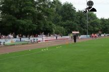 Joyetech Arena Germania Egestorf-Langreder_07-06-16_02