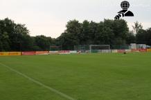 Joyetech Arena Germania Egestorf-Langreder_07-06-16_05