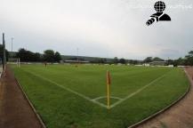 Joyetech Arena Germania Egestorf-Langreder_07-06-16_06